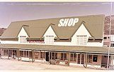 Country Shop, Outdoor Decor, Shopping, Home, Ad Home, Homes, Haus, Houses