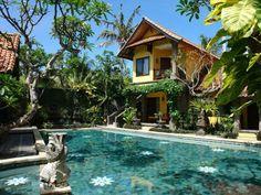 Puri Mesari! #Bali #Indonesie #Bestevakantieooit