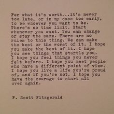 fatmamadoesyoga:  f. scott fitzgerald#yoga love #yoga #meditation #good vibes #balance #strength #justbepresent #yogi #asana #chakras #loved #stretching #downdog #yogadudes
