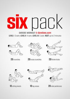 Workout for beginners, workout tips, flat abs workout, workout plans, Sixpack Abs Workout, Sixpack Training, Abs Workout Video, Abs Workout Routines, Gym Workout Tips, Abs Workout For Women, At Home Workout Plan, Fitness Workouts, At Home Workouts