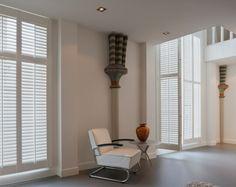 Best shutters living room images blind blinds