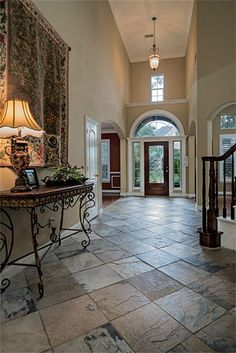 1414 Robins Forest Dr., Spring, TX 77379