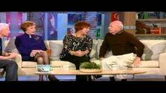 9,28,2012 Carol Burnett, via YouTube. Carol Burnett, Laughter, Comedy, My Love, Heart, Music, Youtube, Musica, Musik