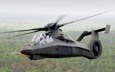 Sikorsky RAH-66 - Google Search
