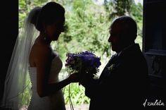 15 canciones para el baile de la novia y el padre