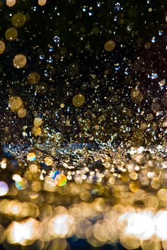 Sparkling fountain | Flickr - Photo Sharing!