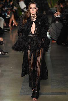 Elie Saab Haute-Couture SPRING SUMMER  2015