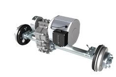 Benevelli Powertrains are the most complete scalable drivetrain system on the market. Discover Benevelli Transaxles for Electric Vehicles. Electric Power, Electric Cars, Electric Car Conversion, Drum Brake, Diy Car, Save Water, Alternative Energy, Go Kart, Beetles