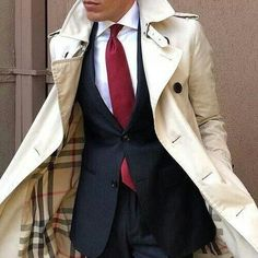Fits perfect to a KEPLER Accessoires -> www.kepler-lake-constance.com #gentleman #suit