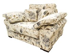 View the Atlas range of sofas and chairs from Finline Furniture, Ireland's leading manufacturer of handmade sofas and chair. Any Sofa, Any Size, Any Fabric