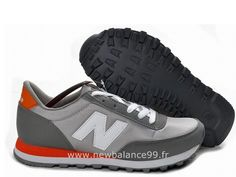 Buy Buy New Balance 501 Cheap Store Classics Trainers Grey/White-Orange Womens Shoes Best from Reliable Buy New Balance 501 Cheap Store Classics Trainers Grey/White-Orange Womens Shoes Best suppliers.Find Quality Buy New Balance 501 Cheap Store Classics T Women's Shoes, Buy Nike Shoes, Michael Jordan Shoes, Air Jordan Shoes, New Balance 1500, New Balance Homme, Mens Shoes Online, Womens Fashion Stores, Fashion Women