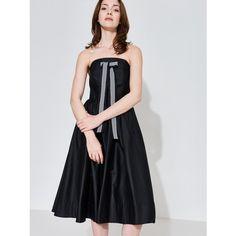 d2fd0eef4f Simple Sukienka OST18747-T1604-00001 » cena i opinie » Okazje.info