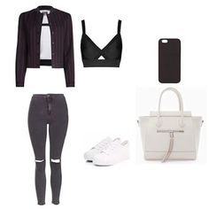 Women´s Outfits: Outfit 21