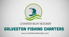 With Galveston Fishing Charters you will enjoy every minute of your charter when fishing the outstanding waters. It is important that every human being finds an opportunity to relax and unwind from the pressures of everyday life. Fishing is one of the most popular activities in the world, and there are hundreds of thousands of anglers enjoying the sport every day. Fishing charters are the ideal choice if you don't have all the equipment needed to fish but would like to all the same. Visit…