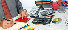 QuickBooks accounting software programs simplify your bookkeeping process more efficiently, so that you spend less time on bookkeeping and spend more of your valuable time concentrating on growing your business.