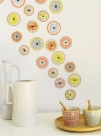 Circles by Jurianne Matter