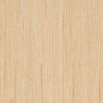 Laminate - Beigewood - 7850