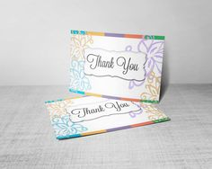 web-thank-you-for-your-order-card-itwvisions-03
