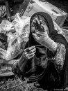 maryam-raz-iran-project-3