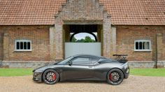 Gallery of Lotus Evora Images Volvo, Lotus Evora, Vintage Cars, Antique Cars, Lotus Wallpaper, Lotus Esprit, Carros Premium, Luxury Suv, Performance Cars