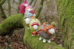 herdy heads for the hills Animation Classes, Best Commercials, Magic Box, Lake District, Sheep, Rabbit, Christmas Ornaments, Holiday Decor, Cute