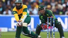 South Africa thrash Pakistan by 67 runs