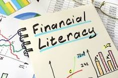 As Investment Advisor and Certified Financial Planner in Kokata, we ethically guide clients to manage their personal finance through financial planning. Personal Financial Management, Financial Literacy, Financial Goals, Financial Planning, Money Management, Personal Finance, Dave Ramsey, Illustration Simple, Health Awareness Months