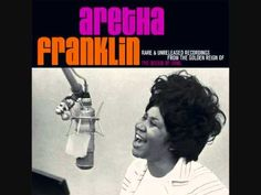 Aretha Franklin - I Never Loved a Man (The Way I Love You) || The queen. There is no one who can compare.