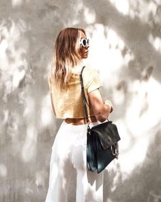 My style. my style women's fashion, spring summer Beige Outfit, Fashion Outfits, Womens Fashion, Fashion Tips, Fashion Design, Fashion Trends, Petite Fashion, Curvy Fashion, Fashion Bloggers