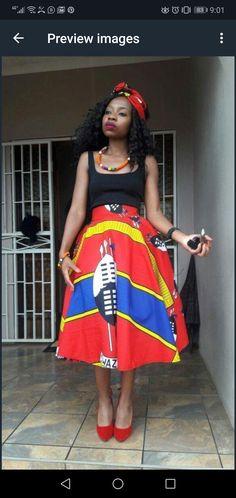 Tswana Traditional Wedding Dress Lovely La S Dresses P&h Menlyn Mall African Wedding Attire, Wedding Dress Gallery, Traditional Wedding Dresses, Designer Wedding Dresses, Dress P, Mall, Disney Princess, Disney Princesses, Designer Wedding Gowns