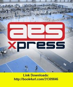 AES Xpress, iphone, ipad, ipod touch, itouch, itunes, appstore, torrent, downloads, rapidshare, megaupload, fileserve