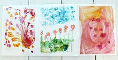 Sokerimaalaus Artwork, Kids, Art Work, Children, Work Of Art, Boys, Auguste Rodin Artwork, Babies, Kids Part