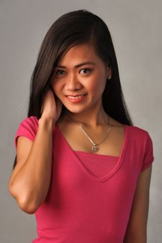 tours asian personals Asian dating sites at philstartcom with links to thai, chinese, japanese, korean, russian, indian, vietnamese, indonesian and philippine dating sites.