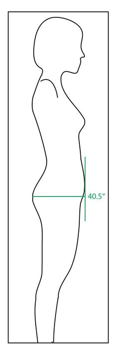 You're doing it wrong: Why your hip measurements don't work - Itch To Stitch Sewing Tools, Sewing Tutorials, Sewing Projects, Sewing Patterns, Floral Patterns, Textile Patterns, Shirt Patterns, Clothes Patterns, Textile Design