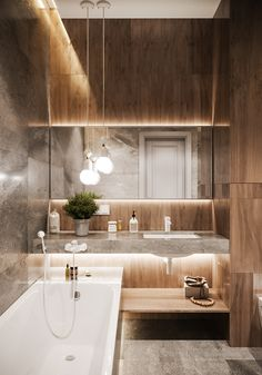 Stylish bathroom remodel ideas to perfect your bathroom decor 3 Bathroom Images, Small Bathroom, Bathrooms Online, Best Bathroom Vanities, Bathroom Design Luxury, Toilet Design, Beautiful Bathrooms, Bathroom Inspiration, Architecture