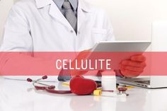Can Cellulite Be Treated, Cured? A Scientific Approach #celluliteremedies | cellulite remedies| | cellulite removal | www.sevenminerals...