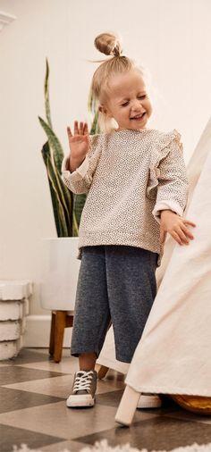 486bde978 229 Best Zara Baby Girl images in 2019