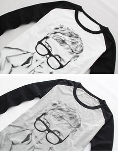 http://www.menrags.com/vetements/haut-manches-longues-imprime-personnage-noir-et-blanc/