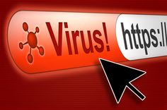 Learn about Malware downloader infects your PC without a mouse click http://ift.tt/2sbWGrw on www.Service.fit - Specialised Service Consultants.
