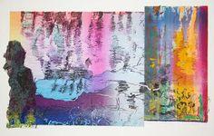 Tino Zago , Print - Price Estimate: $300 - $500