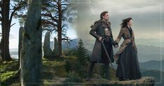 (*) Twitter Outlander Season 4, Outlander Quotes, Outlander Series, James Fraser Outlander, True Test, Jamie And Claire, First Love, Seasons, Fictional Characters