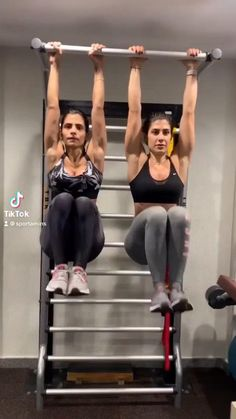 Gym Workout Videos, Gym Workout For Beginners, Fitness Workout For Women, Gym Workouts, Fighter Workout, Bodybuilding Workouts, Workout Challenge, Workout Programs, Fitness Inspiration