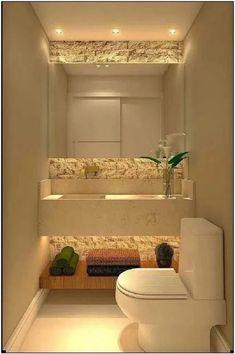 10 Top Master Bathroom Remodel Ideas Your Inspirations * allhous.com #bathroom #bathroomdesign #bathroomremodel