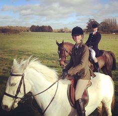 Super Rich Kids, Trust Fund, Old Money, Rich Girl, The Hamptons, Preppy, Horses, Photo And Video, Country