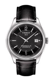 My own watch  TISSOT BALLADE Watches | TISSOT® official website