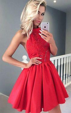 red homecoming dresses,2017 homecoming dresses,homecoming dresses short,homecoming dresses for teens