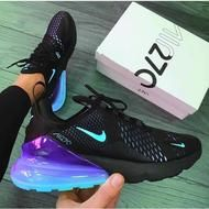 cheap wholesale nike air max 270 shoes from china free delivery Cute Nike Shoes, Cute Sneakers, Nike Air Shoes, Nike Air Max, Shoes Sneakers, Women's Shoes, All Black Nike Shoes, Shoes Style, Adidas Shoes