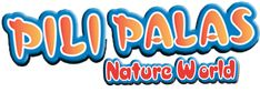 Pili Palas Nature World Giant Snail, Soft Play Area, Indoor Play Areas, Butterfly House, Butterflies Flying, Great Days Out, Anglesey, North Wales, Walking By