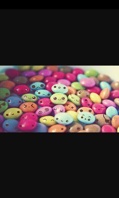 Cute ! Omg ... =~.~=