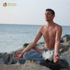 Ingyenes Nyílt Jóganap Győrben október 8-án 13:00-19:00 között. Spirituális Extázis Ezoterikus Jógaközpont Győr, Kisfaludy utca 2. #Tradicionális #jóga #yoga #hatha #tantra #integrál #meditáció #önismeret #felszabadulás #megvilágosodás #Győr #önfejlesztés